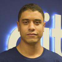 Guilherme Scotti