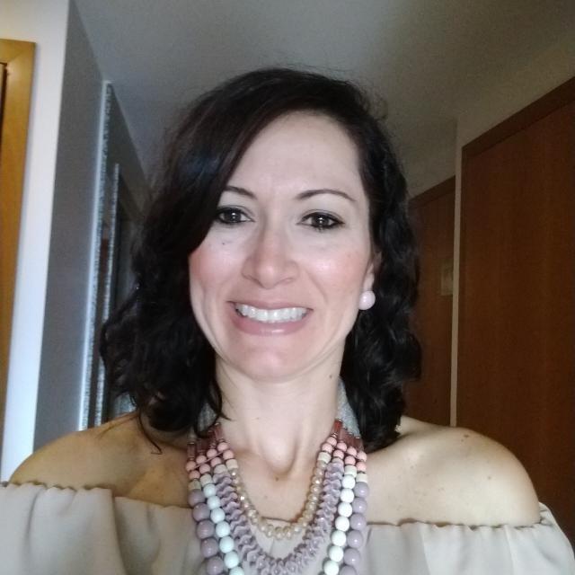 Juliana Sousa Nogueira