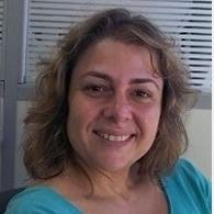Simone Solato