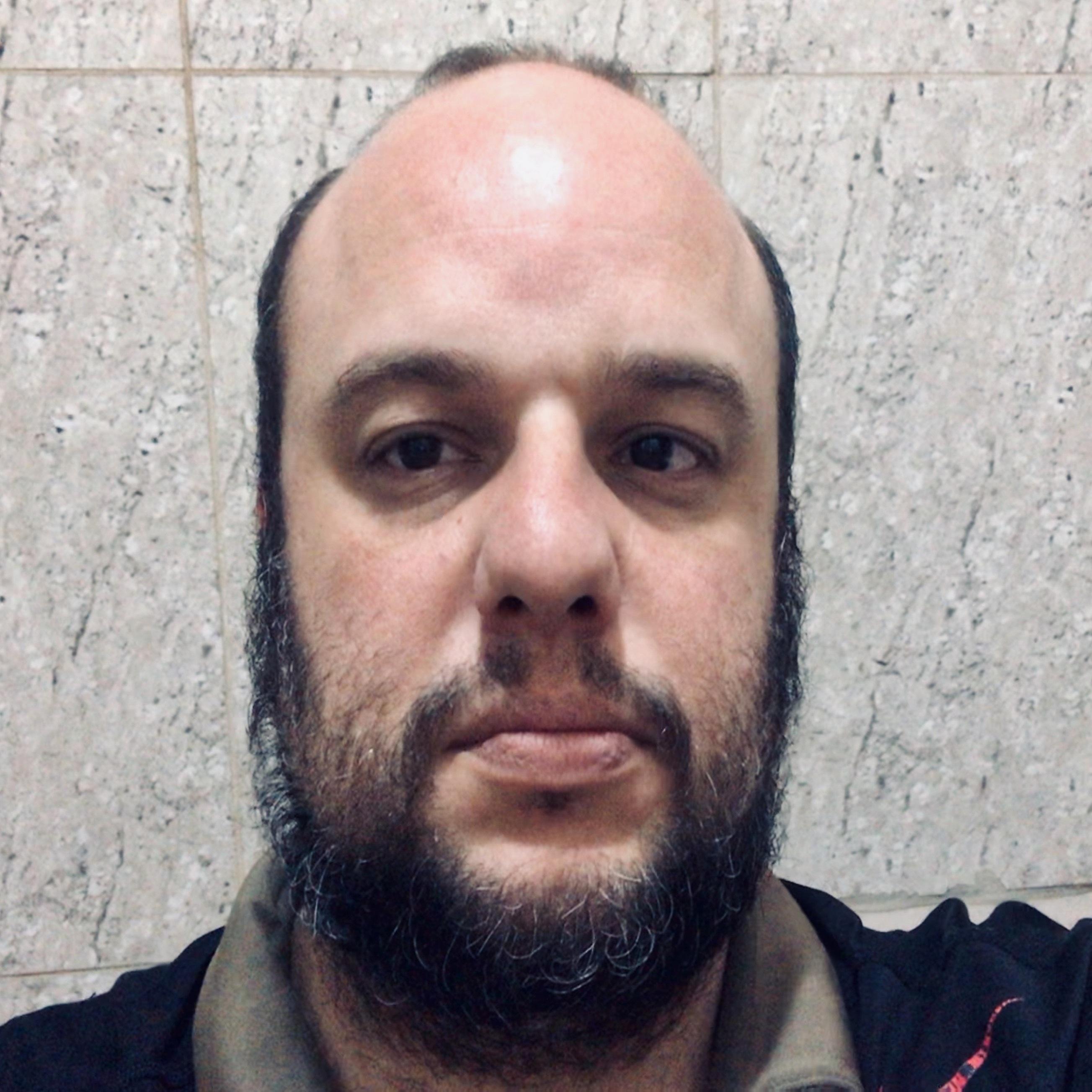 Cristiano Portal Brocheir Santos