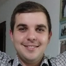 João Maas