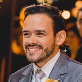 Anderson Dias