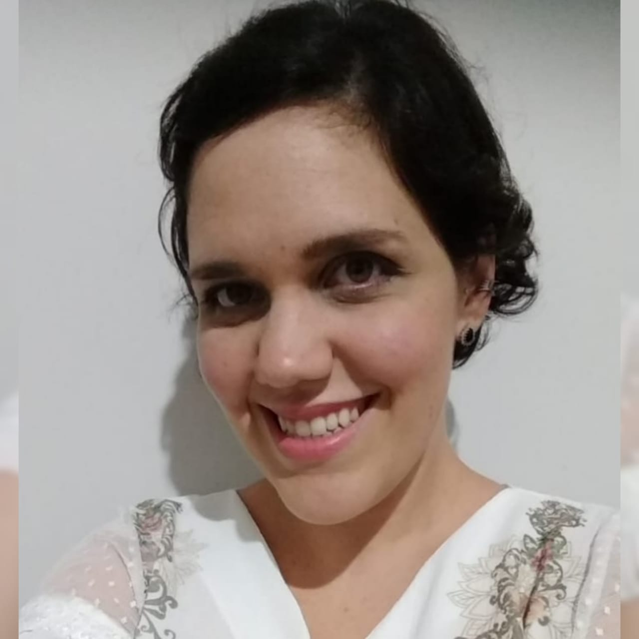 Paola Cristine Guimarães de Souza