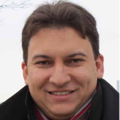 Fabiano Freire