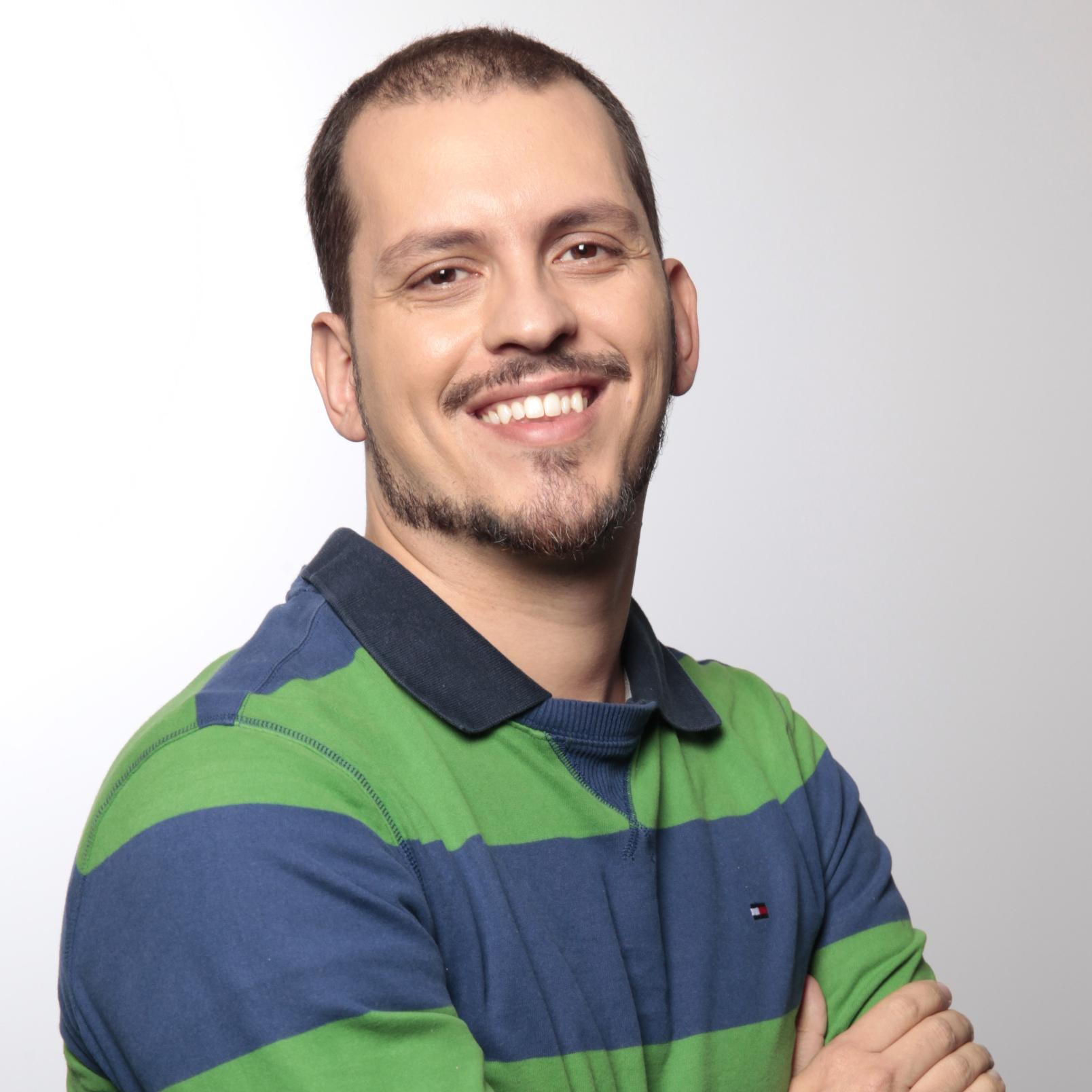 André Ignacio