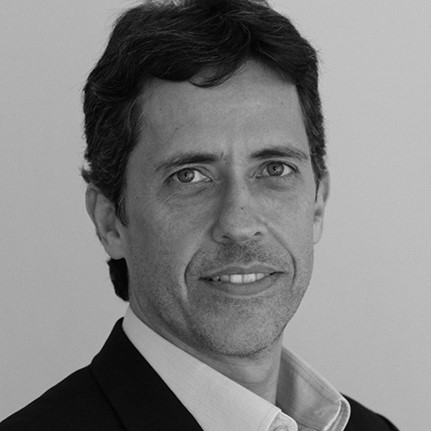 Guilherme de Paula Correa