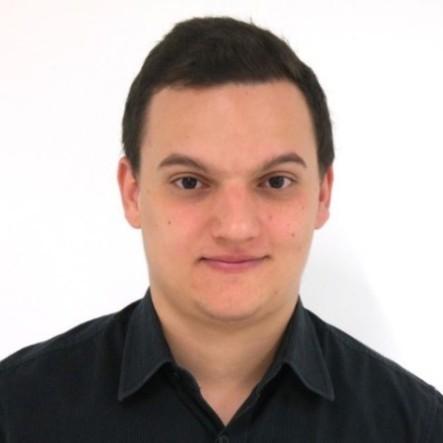 Luiz Carlos Ferreira Junior