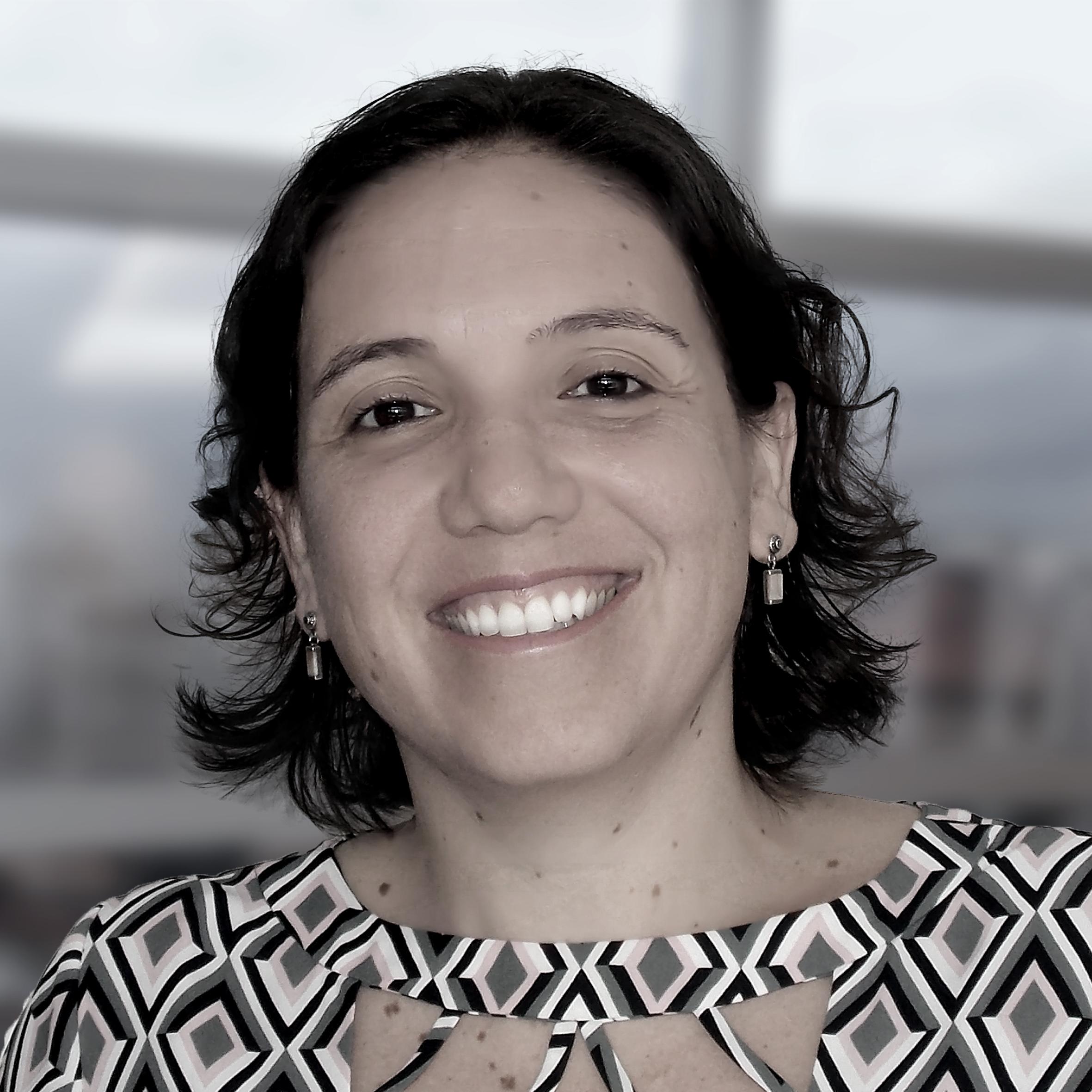Mariana Zaparolli Martins