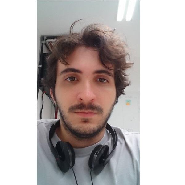 Alano Martins Pinto