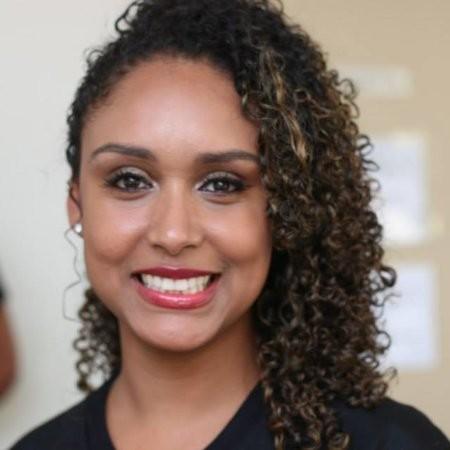 Daiane Freira Santos