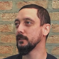 André Farina
