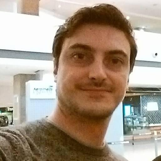 Cristiano Basso