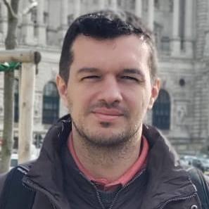 Vinícius Pereira