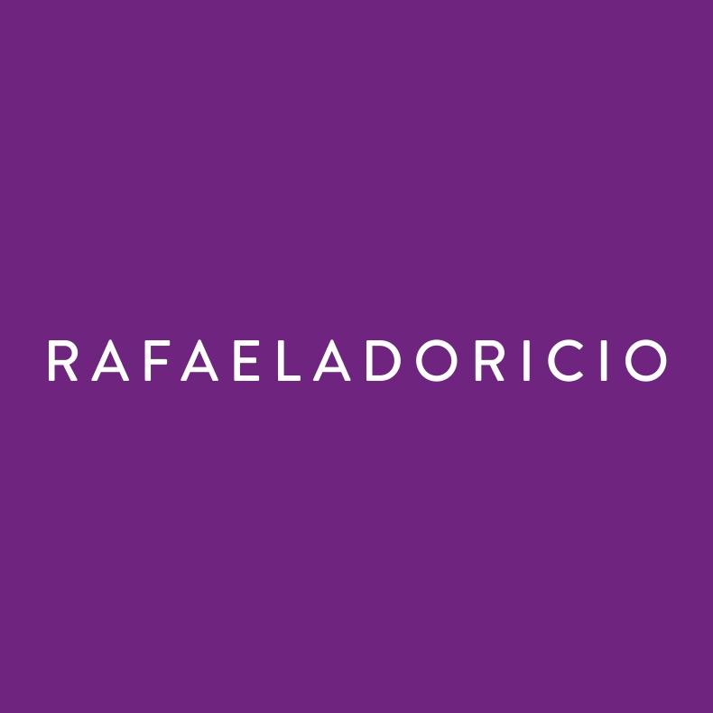 Rafaela Doricio
