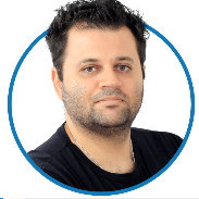 Andre Luiz Oliveira