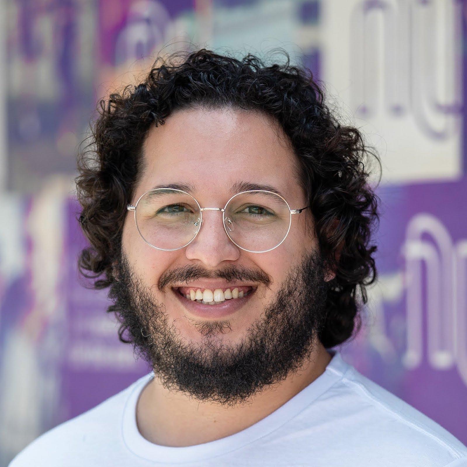 Alexandre Cisneiros