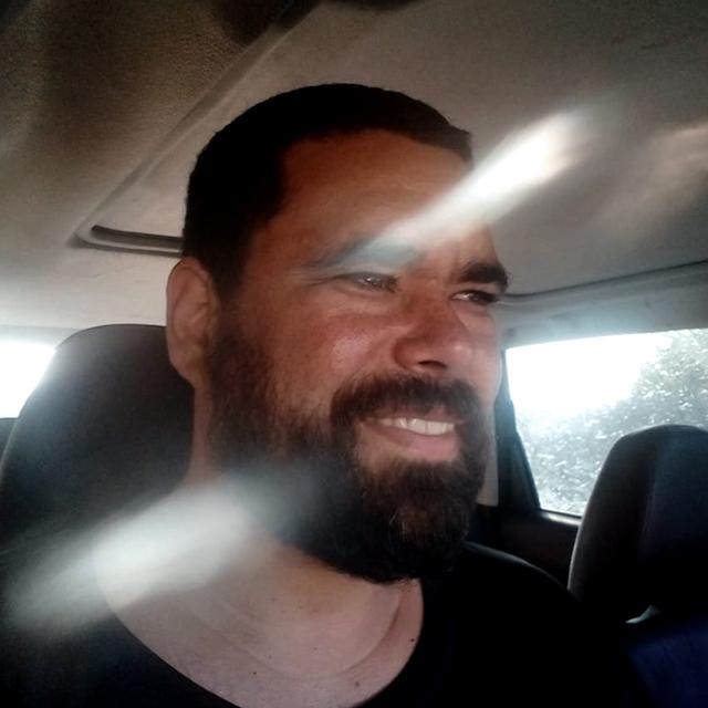 ANDRE LUIZ DE AMORIM