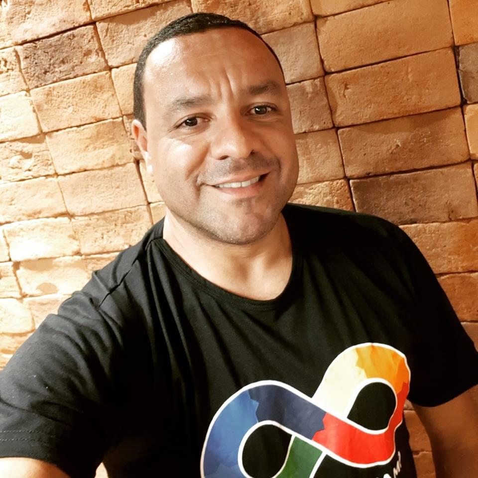 Luiz Henrique Gomes Júnior
