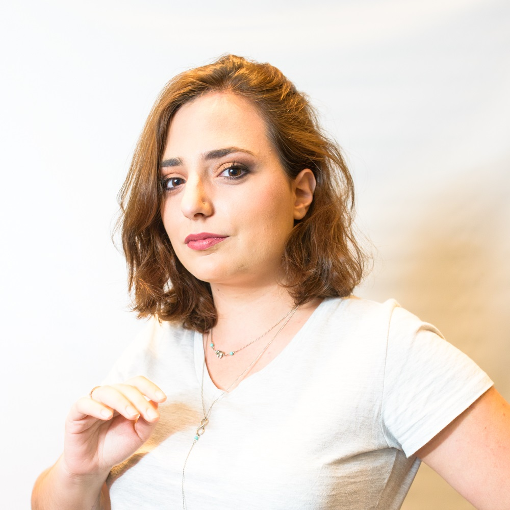 Camila Nachbar