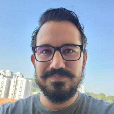 Jhonathan de Souza Soares