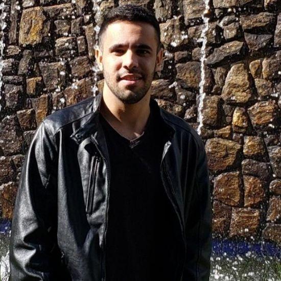 Guilherme Rogatto