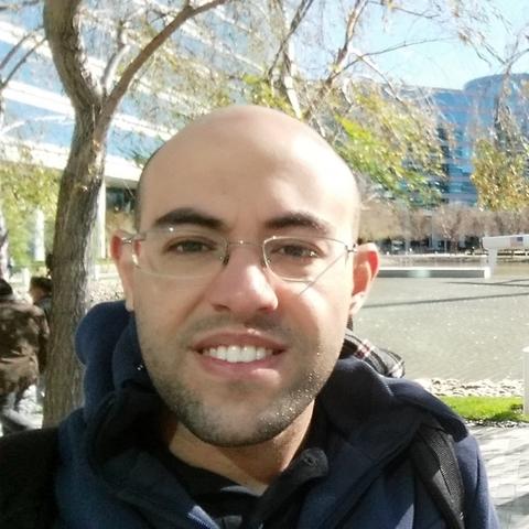 Waslley Souza