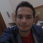 Matheus Vinícius Andrade Oliveira Lucas