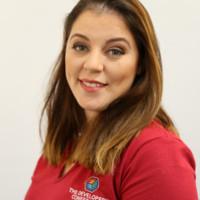 Paula de Oliveira Calefi