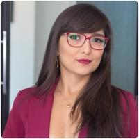 Érica Hori