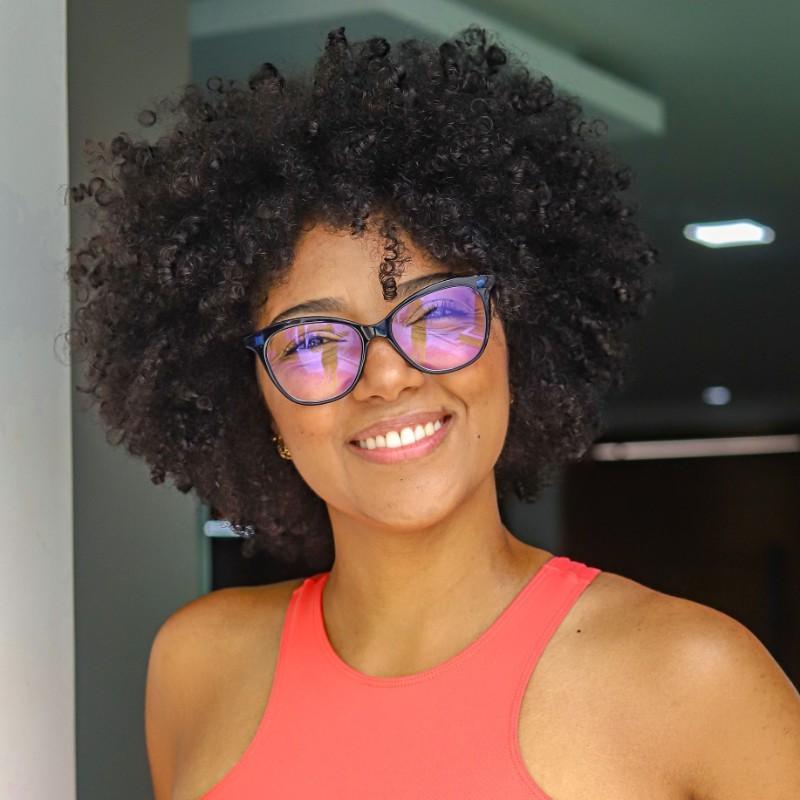 Ana Cristina Pereira Teixeira