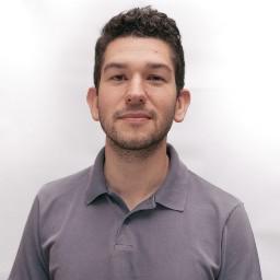 Paulo Cassin