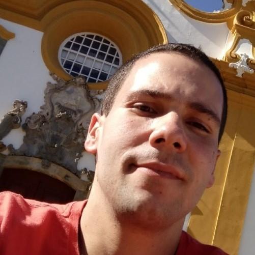 Juliano Nunes Silva Oliveira