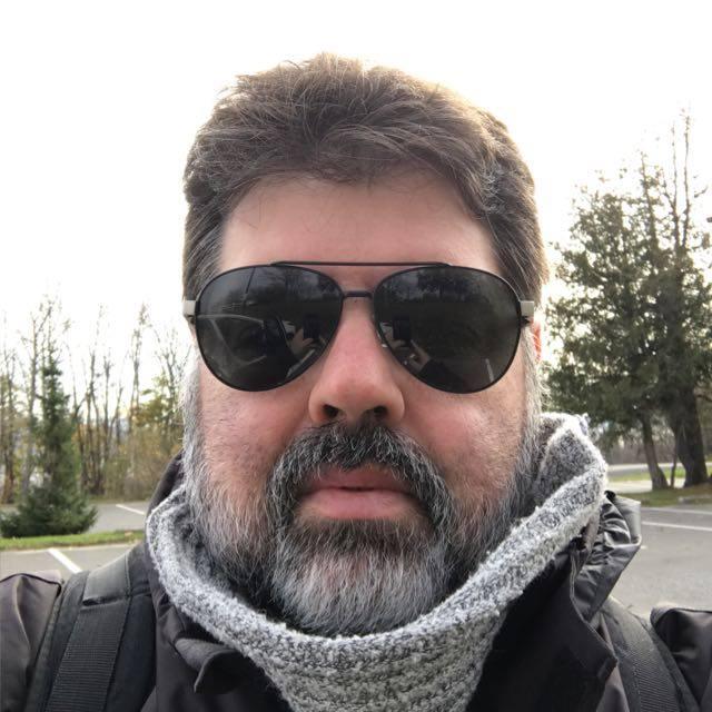 Rafael Xavier
