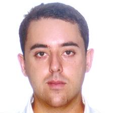José Humberto Cruvinel Resende Júnior