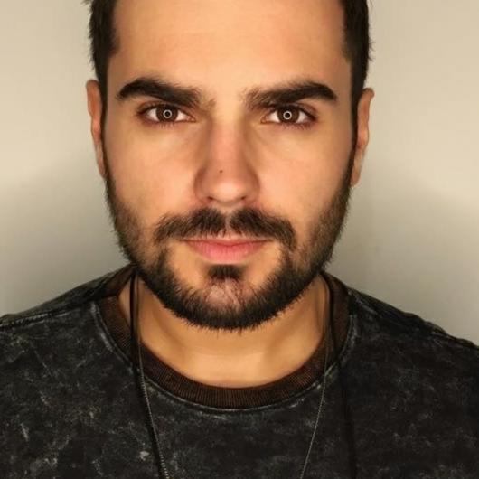 Luiz Augusto Santos Lohn