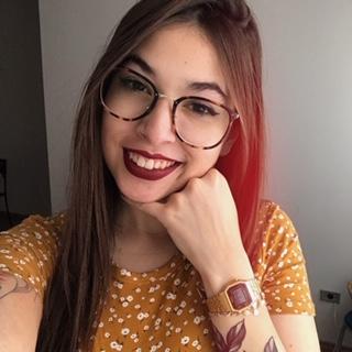 Daiane Santos