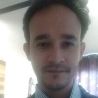 André Luiz G Coelho