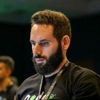 Rodrigo Branas