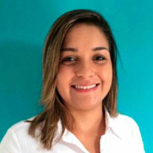 Erica Rodrigues