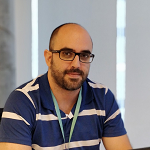 Vicente Bezerra