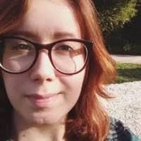 Renata Auler