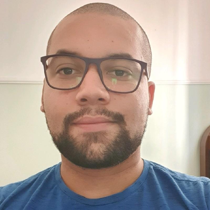 Agnaldo Costa De almeida