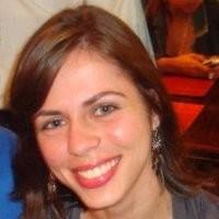 Renata Alchorne
