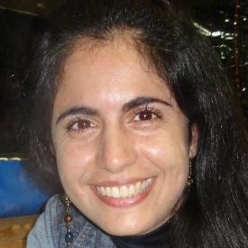 Caren Moraes Nichele