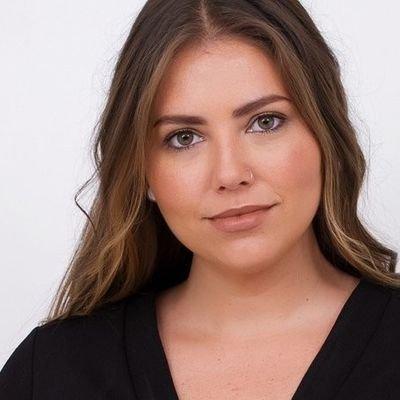 Mariana Graf