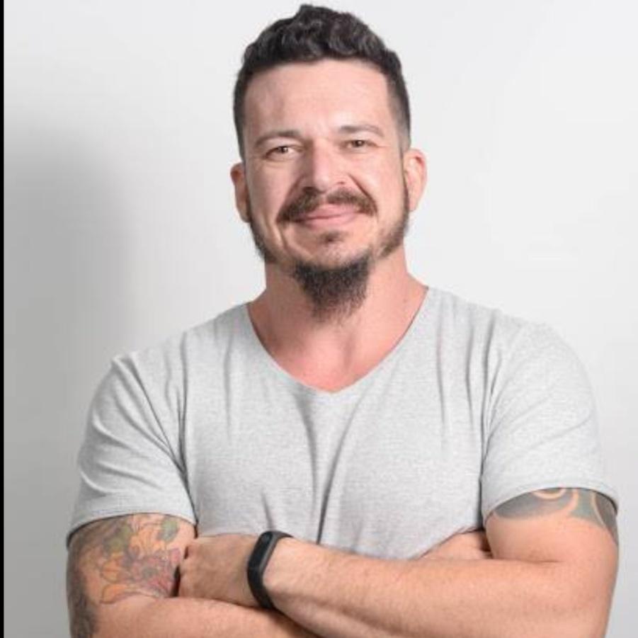 Marco Milleo Jr