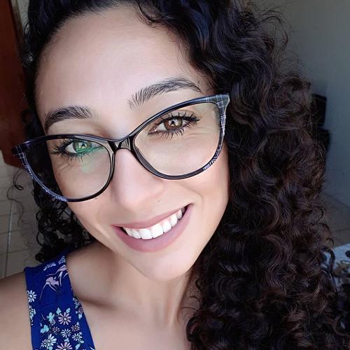 Lorena Dutra