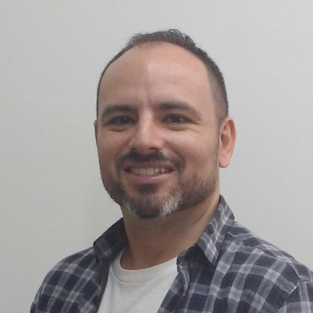 André de Souza Pedralho