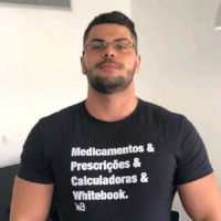 Savio Candido Martins