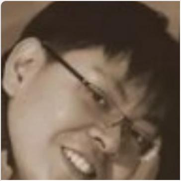 YK Chang